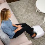 Compression Shiatsu Foot Massager