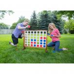Giant 4 Connect Game