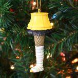 Christmas Story Ornaments
