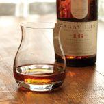 Whiskey Glasses (set of 2)