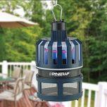 DynaTrap Ultralight Insect Eliminator