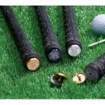 ClubLink Monogrammed Golf Club Markers