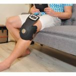 Knee and Joint Therapy Massager