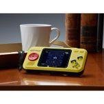 Retro Portable Pac-Man™ System