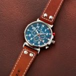 Tommy Bahama Bay View Chronograph Watch