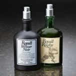 Vetiver Noir and Rugby