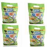 Pet Safe Ice Melt (4 Pack)