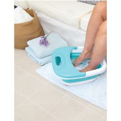 Instant Heated Foot Spa™