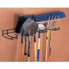 Heavy-Duty Tool Hanger