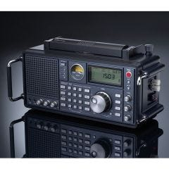Elite 750 Radio