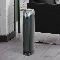 Pet Pure Air Purifier