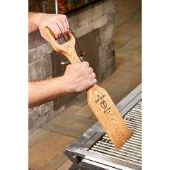 Ultimate Grill Cleaning Tool