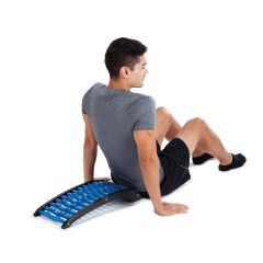 Orthopedic Back Stretching Pain Reliever