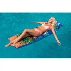 Margaritaville Single Pool Float