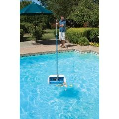 Swivel Skim Pool Cleaner