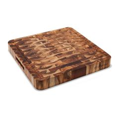 Wusthof Square Chopping Board