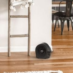 Vornado Velocity Whole Room Heater
