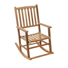 Stratford Rocking Chair