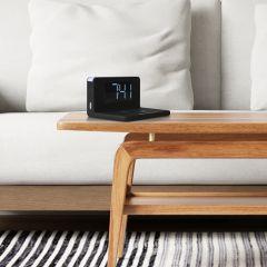 Bedside Digital Alarm Clock