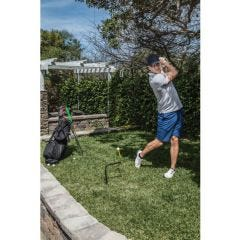 Perfect Golf Swing Practice Trainer
