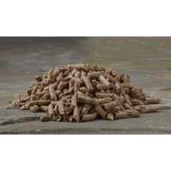 Pitmasters Choice BBQ Pellets (2 lb.)
