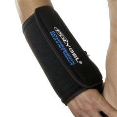 Gel Compression Wrist Therapy