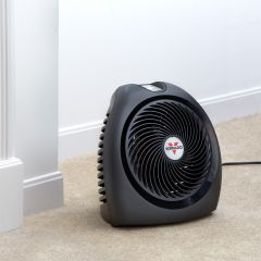 Vornado Automatic Whole Room Heater with Fan