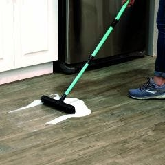 All-Purpose Rubber Broom