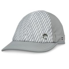 UVShield Cool Cap