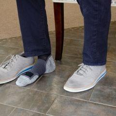 Wellness Performance Regular Socks