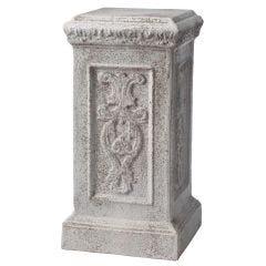 Liberick Pedestal