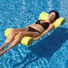 Water Hammock Pool Float