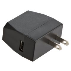 110V USB Power Plug