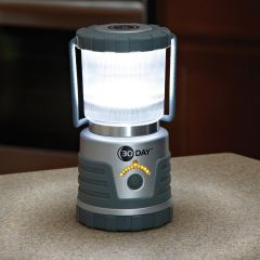 30 Day LED Lantern