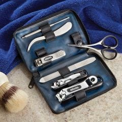 7-Piece Grooming Kit
