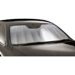 Ultimate Reflector Custom Folding Auto Shade