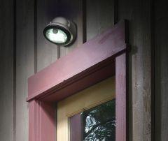400 Lumen Ultra-Bright LED Porch Light