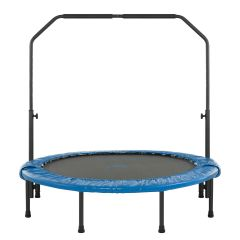 Mini Foldable Exercise Trampoline