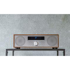 Fleetwood Radio CD Player