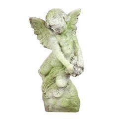 Angel Rose Giver