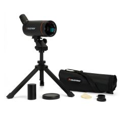 Mini Spotting Scope