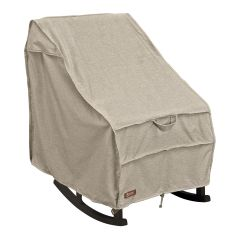 Montlake™ Rocking Chair Cover