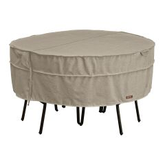Montlake™ Medium Round Table and Chairs Cover