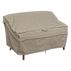 Montlake™ Patio Bench Cover