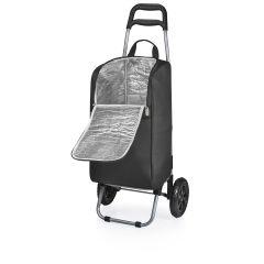 Rolling Cart Cooler