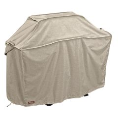 Montlake™ XX-Large Barbeque Grill Cover