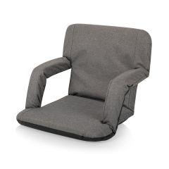 Portable Bleacher Reclining Stadium Seat