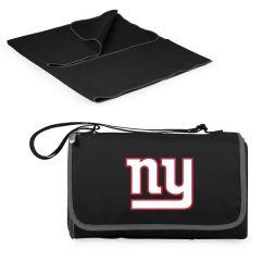 NFL Stadium Blanket