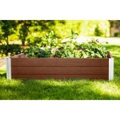 Urbana Garden Bed