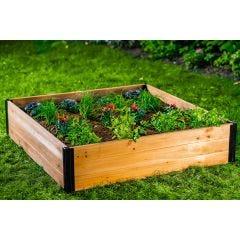 Mezza Garden Bed